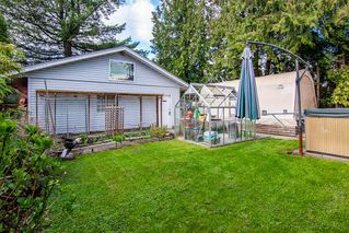 """Photo 18: 8633 10TH AVE. Avenue in Burnaby: The Crest House for sale in """"The Crest"""" (Burnaby East)  : MLS®# R2356569"""