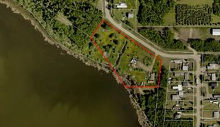 Photo 1: 8 52343 RGE RD 211: Rural Strathcona County Rural Land/Vacant Lot for sale : MLS®# E4151299