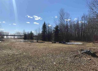 Photo 6: 8 52343 RGE RD 211: Rural Strathcona County Rural Land/Vacant Lot for sale : MLS®# E4151299