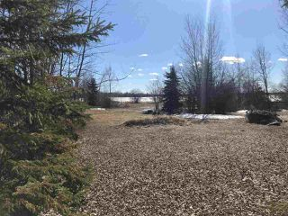 Photo 4: 8 52343 RGE RD 211: Rural Strathcona County Rural Land/Vacant Lot for sale : MLS®# E4151299