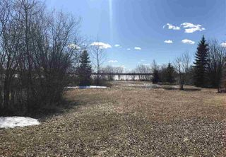 Photo 5: 8 52343 RGE RD 211: Rural Strathcona County Rural Land/Vacant Lot for sale : MLS®# E4151299