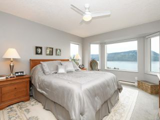 Photo 18: 409 Seaview Pl in COBBLE HILL: ML Cobble Hill House for sale (Malahat & Area)  : MLS®# 810825