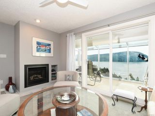 Photo 9: 409 Seaview Pl in COBBLE HILL: ML Cobble Hill House for sale (Malahat & Area)  : MLS®# 810825