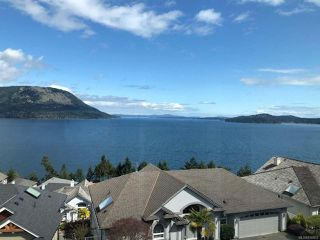 Photo 3: 409 Seaview Pl in COBBLE HILL: ML Cobble Hill House for sale (Malahat & Area)  : MLS®# 810825