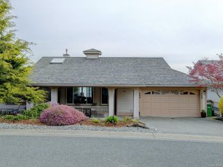 Photo 27: 409 Seaview Pl in COBBLE HILL: ML Cobble Hill House for sale (Malahat & Area)  : MLS®# 810825