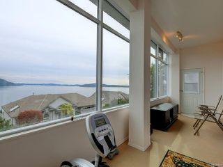 Photo 26: 409 Seaview Pl in COBBLE HILL: ML Cobble Hill House for sale (Malahat & Area)  : MLS®# 810825