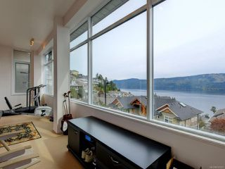 Photo 25: 409 Seaview Pl in COBBLE HILL: ML Cobble Hill House for sale (Malahat & Area)  : MLS®# 810825