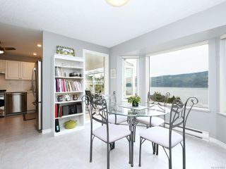 Photo 15: 409 Seaview Pl in COBBLE HILL: ML Cobble Hill House for sale (Malahat & Area)  : MLS®# 810825