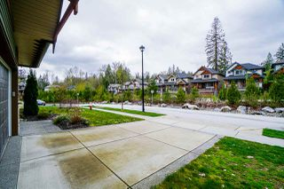 "Photo 3: 23028 134 Loop in Maple Ridge: Silver Valley House for sale in ""HAMPSTEAD"" : MLS®# R2358174"