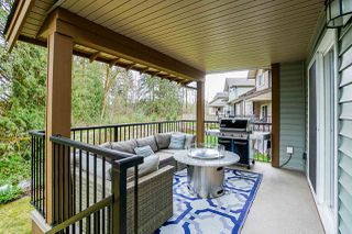 "Photo 17: 23028 134 Loop in Maple Ridge: Silver Valley House for sale in ""HAMPSTEAD"" : MLS®# R2358174"