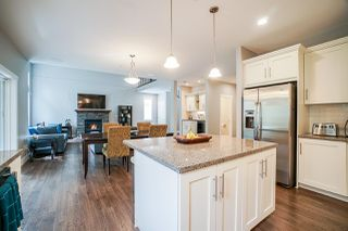 """Photo 9: 23028 134 Loop in Maple Ridge: Silver Valley House for sale in """"HAMPSTEAD"""" : MLS®# R2358174"""