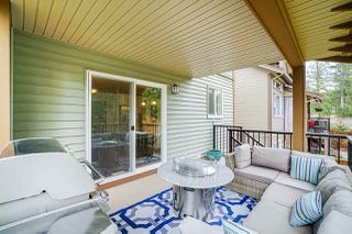 """Photo 18: 23028 134 Loop in Maple Ridge: Silver Valley House for sale in """"HAMPSTEAD"""" : MLS®# R2358174"""