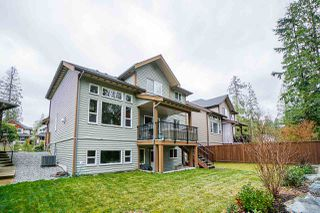 "Photo 19: 23028 134 Loop in Maple Ridge: Silver Valley House for sale in ""HAMPSTEAD"" : MLS®# R2358174"