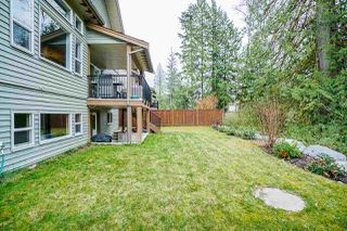 "Photo 20: 23028 134 Loop in Maple Ridge: Silver Valley House for sale in ""HAMPSTEAD"" : MLS®# R2358174"