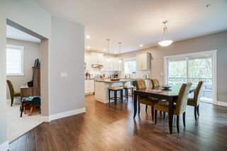 "Photo 7: 23028 134 Loop in Maple Ridge: Silver Valley House for sale in ""HAMPSTEAD"" : MLS®# R2358174"