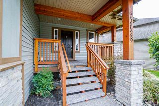 "Photo 4: 23028 134 Loop in Maple Ridge: Silver Valley House for sale in ""HAMPSTEAD"" : MLS®# R2358174"