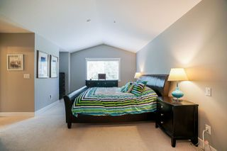 "Photo 10: 23028 134 Loop in Maple Ridge: Silver Valley House for sale in ""HAMPSTEAD"" : MLS®# R2358174"