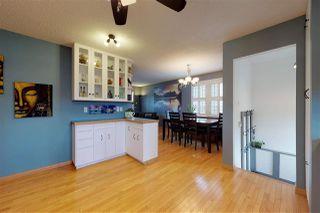 Photo 7: 120 WOODVALE Road W in Edmonton: Zone 29 House for sale : MLS®# E4151600