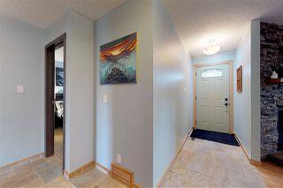 Photo 2: 120 WOODVALE Road W in Edmonton: Zone 29 House for sale : MLS®# E4151600