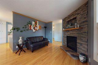 Photo 3: 120 WOODVALE Road W in Edmonton: Zone 29 House for sale : MLS®# E4151600