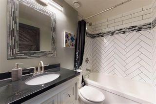 Photo 21: 120 WOODVALE Road W in Edmonton: Zone 29 House for sale : MLS®# E4151600