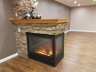 Photo 16: 120 WOODVALE Road W in Edmonton: Zone 29 House for sale : MLS®# E4151600