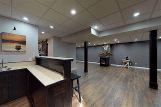 Photo 15: 120 WOODVALE Road W in Edmonton: Zone 29 House for sale : MLS®# E4151600