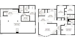 Photo 30: 120 WOODVALE Road W in Edmonton: Zone 29 House for sale : MLS®# E4151600