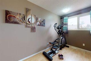 Photo 14: 120 WOODVALE Road W in Edmonton: Zone 29 House for sale : MLS®# E4151600