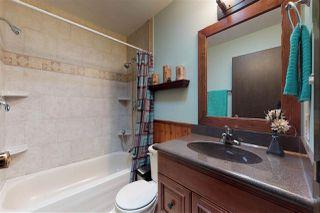 Photo 13: 120 WOODVALE Road W in Edmonton: Zone 29 House for sale : MLS®# E4151600