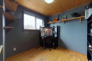 Photo 12: 120 WOODVALE Road W in Edmonton: Zone 29 House for sale : MLS®# E4151600