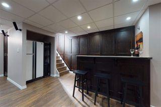 Photo 17: 120 WOODVALE Road W in Edmonton: Zone 29 House for sale : MLS®# E4151600