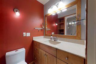 Photo 9: 120 WOODVALE Road W in Edmonton: Zone 29 House for sale : MLS®# E4151600