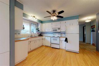 Photo 6: 120 WOODVALE Road W in Edmonton: Zone 29 House for sale : MLS®# E4151600