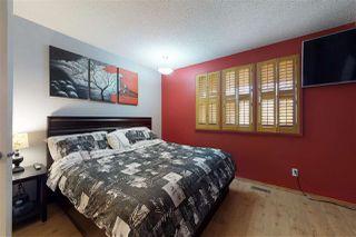 Photo 8: 120 WOODVALE Road W in Edmonton: Zone 29 House for sale : MLS®# E4151600
