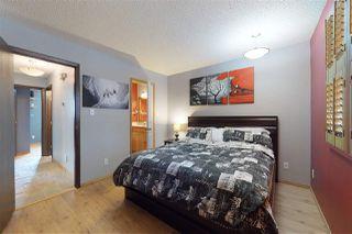 Photo 11: 120 WOODVALE Road W in Edmonton: Zone 29 House for sale : MLS®# E4151600
