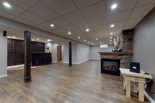 Photo 19: 120 WOODVALE Road W in Edmonton: Zone 29 House for sale : MLS®# E4151600