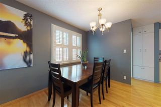 Photo 5: 120 WOODVALE Road W in Edmonton: Zone 29 House for sale : MLS®# E4151600