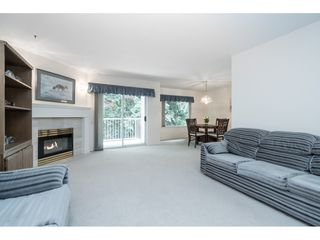 Photo 3: 14 32339 7TH Avenue in Mission: Mission BC Townhouse for sale : MLS®# R2359573