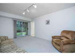 Photo 18: 14 32339 7TH Avenue in Mission: Mission BC Townhouse for sale : MLS®# R2359573