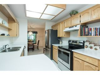 Photo 13: 14 32339 7TH Avenue in Mission: Mission BC Townhouse for sale : MLS®# R2359573