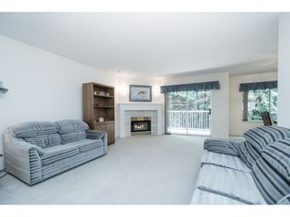 Photo 7: 14 32339 7TH Avenue in Mission: Mission BC Townhouse for sale : MLS®# R2359573