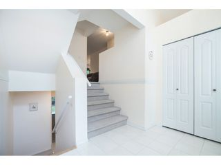 Photo 5: 14 32339 7TH Avenue in Mission: Mission BC Townhouse for sale : MLS®# R2359573