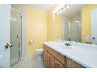 Photo 16: 14 32339 7TH Avenue in Mission: Mission BC Townhouse for sale : MLS®# R2359573