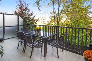 """Photo 13: 48 8250 209B Street in Langley: Willoughby Heights Townhouse for sale in """"OUTLOOK"""" : MLS®# R2359529"""