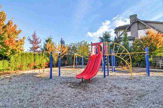 """Photo 16: 48 8250 209B Street in Langley: Willoughby Heights Townhouse for sale in """"OUTLOOK"""" : MLS®# R2359529"""