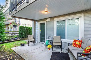 """Photo 14: 48 8250 209B Street in Langley: Willoughby Heights Townhouse for sale in """"OUTLOOK"""" : MLS®# R2359529"""
