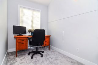 """Photo 11: 48 8250 209B Street in Langley: Willoughby Heights Townhouse for sale in """"OUTLOOK"""" : MLS®# R2359529"""