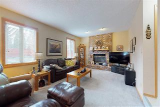 Photo 8: 145 MEADOWVIEW Drive: Sherwood Park House for sale : MLS®# E4152880