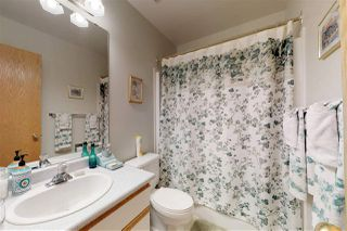 Photo 20: 145 MEADOWVIEW Drive: Sherwood Park House for sale : MLS®# E4152880